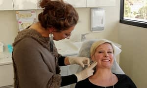 The Best Botox And Wrinkle Filler Treatment